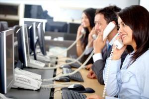 Круглосуточная юридическая помощь по телефону