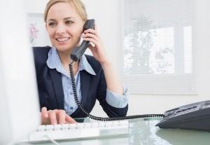 Какие вопросы можно решить с помощью бесплатной юридической помощи по телефону?