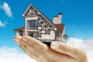 Решение жилищных вопросов в судебном порядке