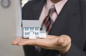 Бесплатный адвокат по жилищным вопросам