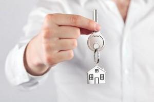 Бесплатная консультация адвоката по жилищным вопросам