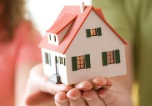 Какие услуги предоставляет адвокат по жилищным вопросам?