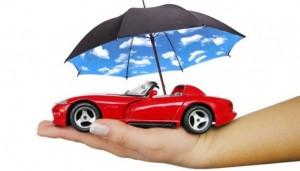 Страхование автомобиля через Росгосстрах в 2016 году