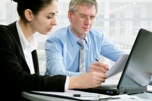 Какую юридическую помощь предоставляют адвокаты?