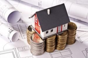 Порядок регистрации прав на жилье