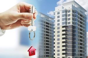 Правовая поддержка юриста по жилищным вопросам