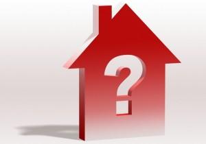 Когда нужно обращаться к юристу по жилищным вопросам?