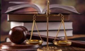 Горячая линия юридической помощи