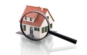 Обращение на горячую линию по вопросам жилья