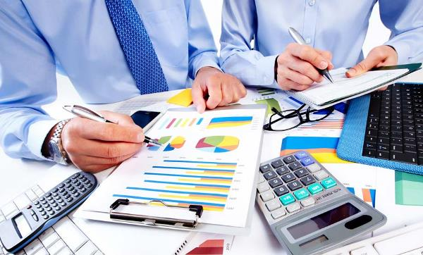Основные виды налоговой помощи