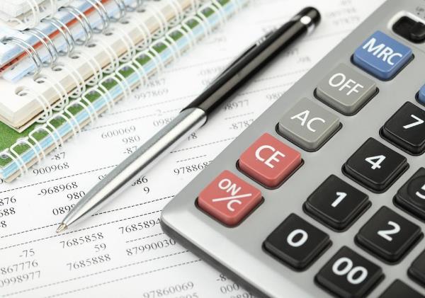Юридическая помощь по налоговым вопросам