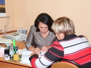 Закон о бесплатной юридической помощи в РФ