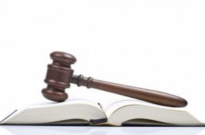 Право на бесплатную юридическую помощь