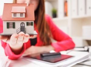 Закон о продлении приватизации жилья