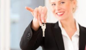 Основные положения закона о приватизации жилья