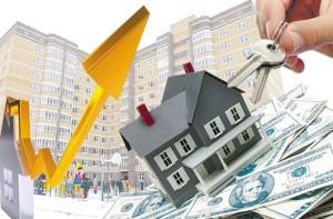 О чем идет речь в законе о приватизации жилья?