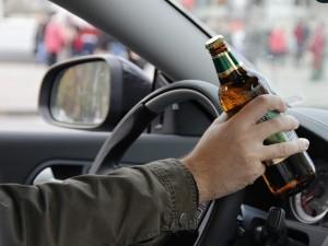 Повторное лишение прав за пьянку в 2016 году