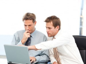 Бесплатная юридическая консультация онлайн