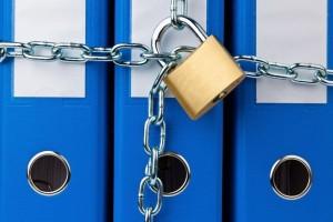 Образец положения о защите персональных данных работников в 2016 году