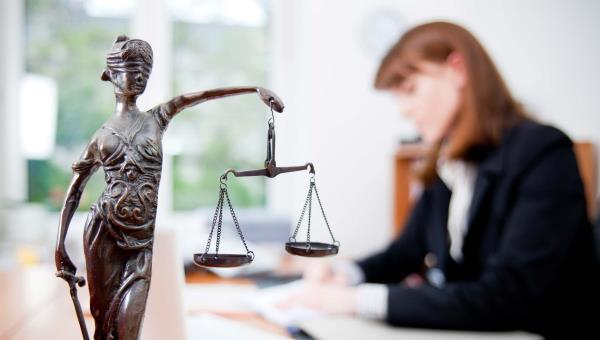 Виды квалифицированной юридической помощи