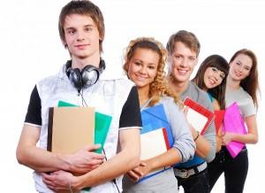 Юридическая помощь молодежи