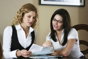 Юридические консультации по молодежной тематике