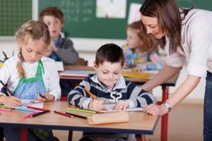 Юридическая помощь педагогам