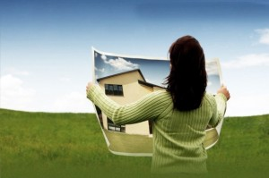 Оказание юридической помощи по земельным вопросам