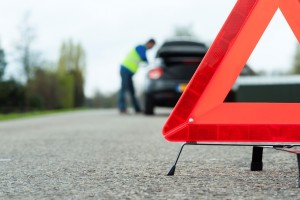 Бесплатная юридическая помощь водителям