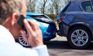 Оказание юридической помощи водителям
