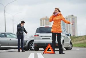 Юридические консультации водителям