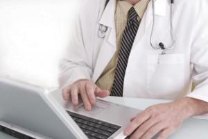 Юридическая консультация для медиков