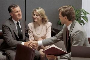 Юридические консультации для юридических лиц