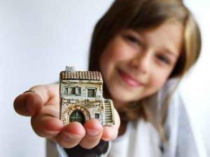 Вопросы платной приватизации жилья
