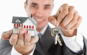 Платная приватизация жилья