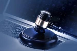 Юридическая помощь онлайн