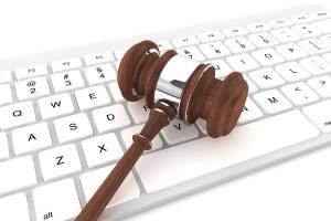Плюсы юридической помощи онлайн