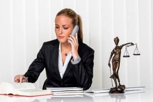 Порядок предоставления юридической помощи физическим лицам