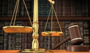 Порядок обращения в суд по вопросам жилья