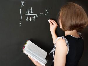 Последние изменения в аттестации педагогических работников в 2016 году