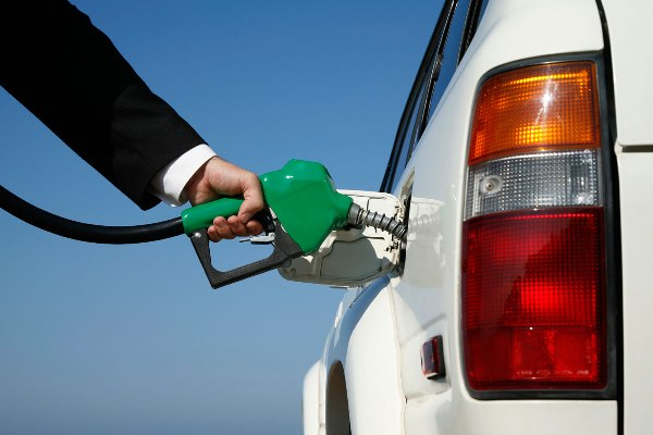 Последняя редакция норм расхода топлива на 2017 год согласно Минтранса РФ
