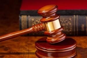 Юридическая помощь для чернобыльцев