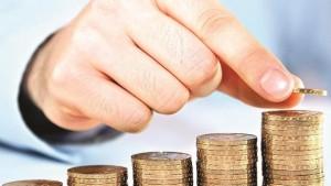 Юридическая помощь должникам банков