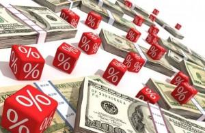 Предоставление юридической помощи должникам банков