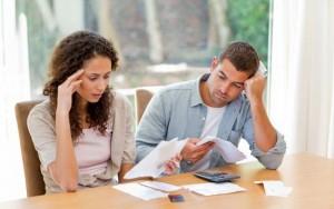Юридическая помощь молодой семье