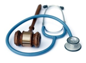 Бесплатная юридическая консультация по вопросам медицины