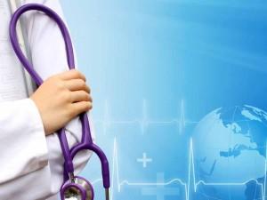 Предоставление юридической помощи по вопросам медицины