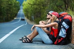Предоставление юридической помощи туристам