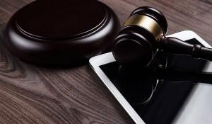 Виды юридической помощи по интернету