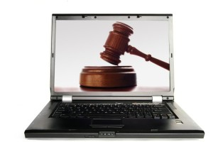 Бесплатная юридическая помощь по интернету